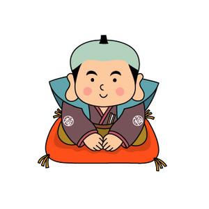 Hukusuke_2